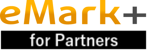 eMarks+ for Partners