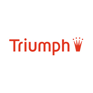 Triumph International(Japan)Ltd.